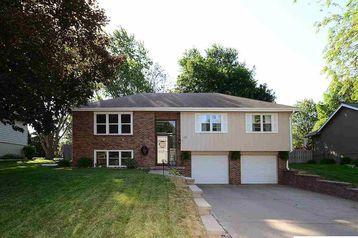 651 S 212 Street Elkhorn, NE 68022 - Image 1
