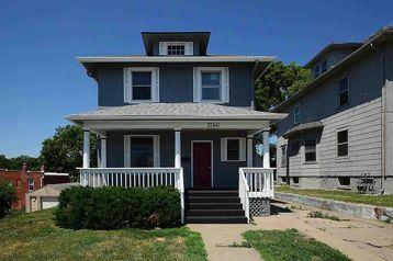 1746 S 29 Street Omaha, NE 68105 - Image 1