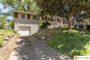 3406 Cherry Lane Bellevue, NE 68147 - Image 1