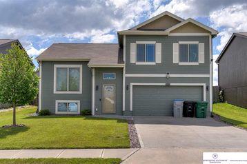 7307 N 91 Street Omaha, NE 68122 - Image 1