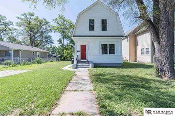 3123 Seward Street Omaha, NE 68111 - Image 1