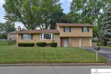 12421 Woolworth Avenue Omaha, NE 68144 - Image 1