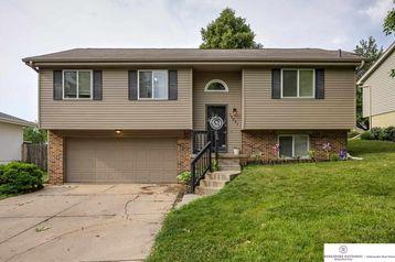 14821 N Street Omaha, NE 68137 - Image 1