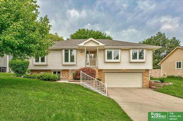 9286 Adams Street Omaha, NE 68127 - Image 1
