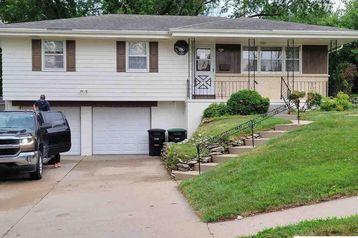 9617 Browne Street Omaha, NE 68134 - Image 1