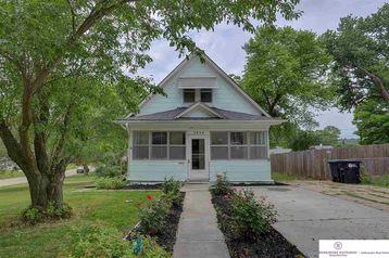 2808 N 68 Street Omaha, NE 68104 - Image 1