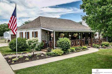20503 Meadow Oaks Drive Springfield, NE 68059 - Image 1