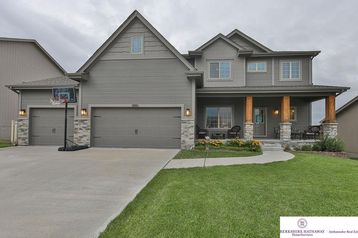 14907 S 22 Street Bellevue, NE 68123 - Image 1