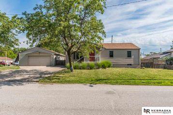 1406 Redick Boulevard Carter Lake, NE 51510 - Image 1