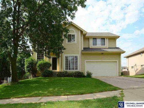 6721 Hillcrest Lane La Vista, NE 68128