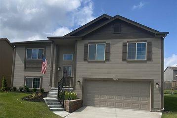 13919 Weber Street Omaha, NE 68142 - Image 1