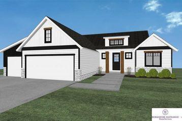 4511 S 220 Street Elkhorn, NE 68022 - Image 1