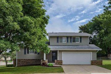 13812 Edna Street Omaha, NE 68138 - Image 1