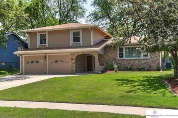 11011 Sahler Street Omaha, NE 68164 - Image 1