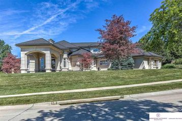 1302 N 138 Street Omaha, NE 68154 - Image 1