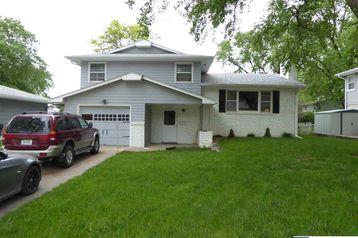 12670 Holmes Street Omaha, NE 68137 - Image 1