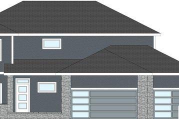 13608 S 54 Street Papillion, NE 68133 - Image 1