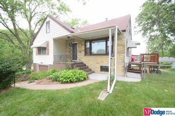 4326 Oak Street Omaha, NE 68105 - Image 1