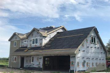 1210 S Lakewood Street Valley, NE 68064 - Image