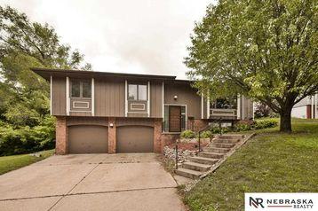 4707 Bancroft Street Omaha, NE 68106 - Image 1