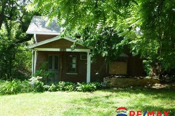 3651 Ida Street Omaha, NE 68112 - Image 1