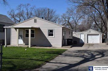 4528 S 61st Street Omaha, NE 68117 - Image 1