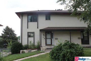1825 N 81st Street Omaha, NE 68114 - Image 1