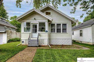 5120 Pinkney Street Omaha, NE 68104 - Image 1
