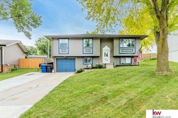 13567 Polk Street Omaha, NE 68137 - Image 1