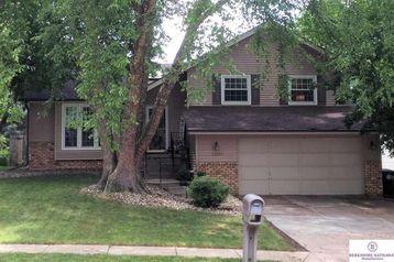 15277 Bemis Street Omaha, NE 68154 - Image 1