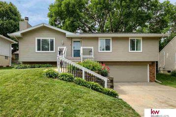 13617 Westwood Lane Omaha, NE 68144 - Image 1