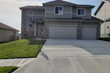 8132 S 193 Avenue Gretna, NE 68028 - Image 1