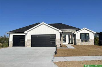 3013 N 181st Street Elkhorn, NE 68022 - Image 1
