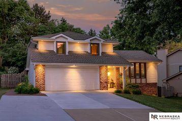 15675 Leavenworth Street Omaha, NE 68118 - Image 1