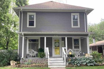 1510 High Street Beatrice, NE 68310 - Image 1