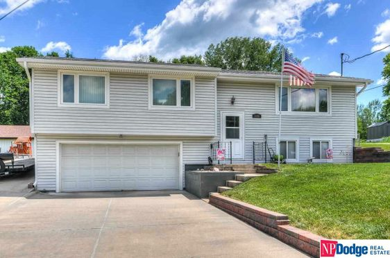 16951 State Orchard Road Council Bluffs, IA 51503