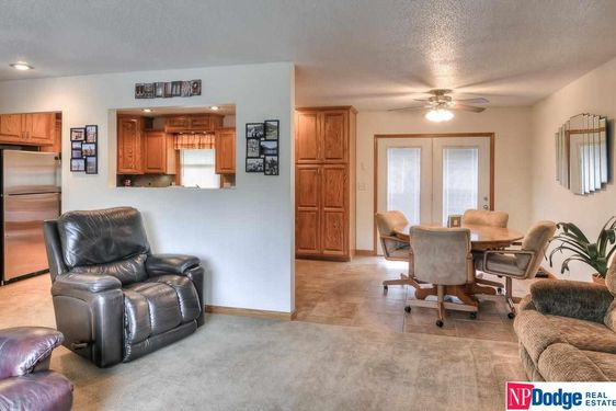 16951 State Orchard Road - Photo 4