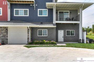 5948 N 158th Plaza Omaha, NE 68116 - Image 1