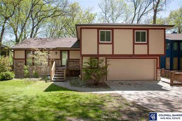 11733 Fisher House Road Bellevue, NE 68123 - Image 1