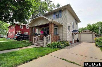 435 E 9th Street Fremont, NE 68025 - Image 1