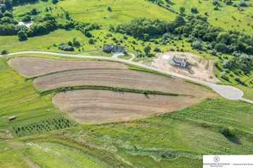 Lot 6 Hidden Acres Estates Fort Calhoun, NE 68023 - Image 1