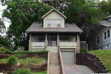 420 Fuller Avenue Council Bluffs, IA 51503 - Image 1