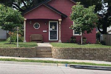 6031 Woolworth Avenue Omaha, NE 68106 - Image 1