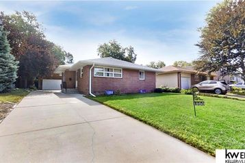 1950 N 62 Street Lincoln, NE 68505 - Image 1