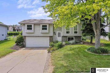10006 S 9th Court Bellevue, NE 68123 - Image 1
