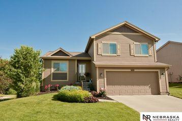 20710 Parker Street Omaha, NE 68022 - Image 1