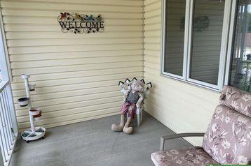 315 E Ferndale Drive Council Bluffs, NE 51503 - Image