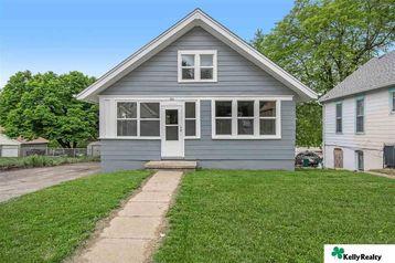 3331 Ames Avenue Omaha, NE 68111 - Image 1