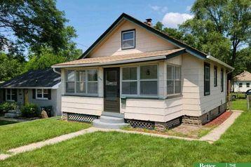 5628 Erskine Street Omaha, NE 68104 - Image 1