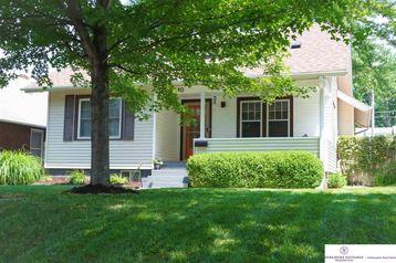 4540 William Street Omaha, NE 68106 - Image 1
